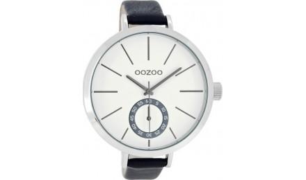 343e3821d4 Γυναικείο Ρολόι OOZOO Τimepieces ...