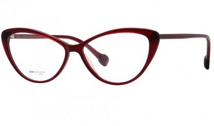 Γυαλιά Οράσεως Gigi Barcelona 8026 Julie