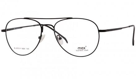 Γυαλιά Οράσεως Max AL 0253
