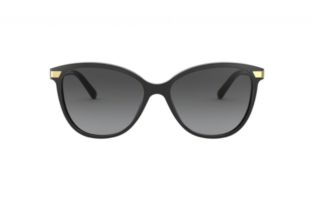 9071edc3bc Γυαλιά ηλίου Burberry B 4216 Regent Collection Polarized