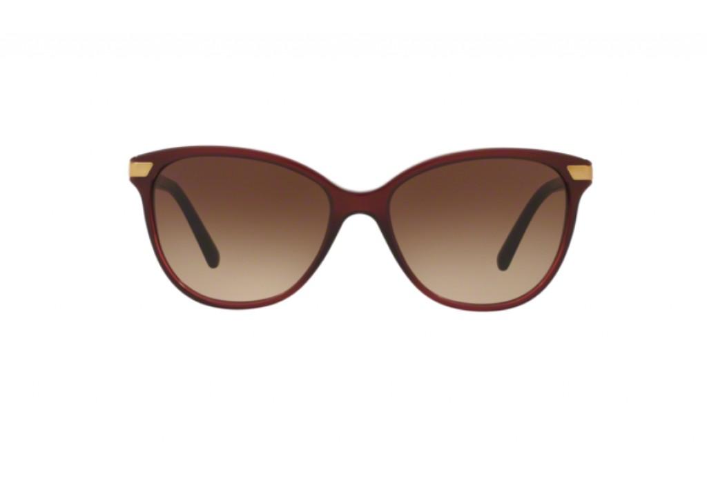 9b782a332b Γυαλιά ηλίου Burberry B 4216 Regent Collection