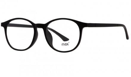 Γυαλιά Οράσεως Max HO 1299 + ΔΩΡΟ 4 Clip on ηλίου