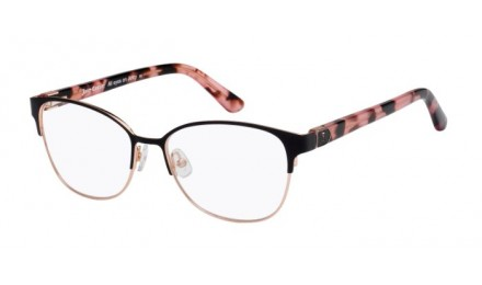 Γυαλιά Οράσεως Juicy Couture JU 181