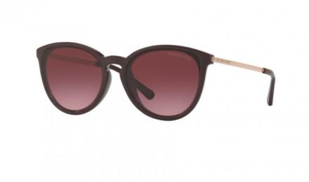 Γυαλιά ηλίου Michael Kors MK 2080U Chamonix