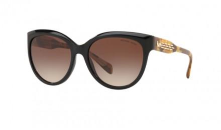 Γυαλιά ηλίου Michael Kors MK 2083 Portillo