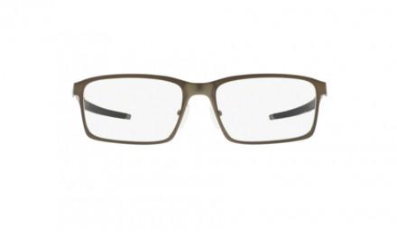 Γυαλιά Οράσεως Oakley OX 3232 Base Plane