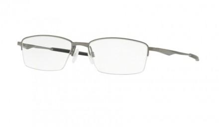 Γυαλιά Οράσεως Oakley OX 5119 Limit Switch 5.0