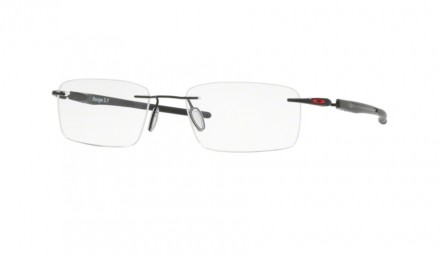 Γυαλιά Οράσεως Oakley OX 5126 Gauge 3.1