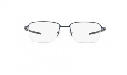 Γυαλιά Οράσεως Oakley OX 5128 Gauge 3.2 Blade