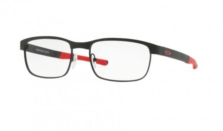 Γυαλιά Οράσεως Oakley OX 5132 Surface Plate