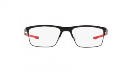 Γυαλιά Οράσεως Oakley OX 5137 Cartridge