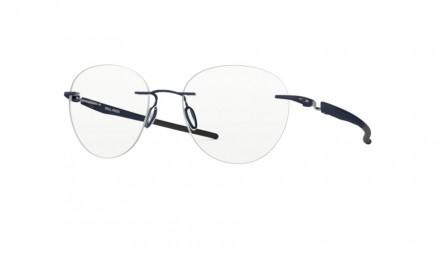 Γυαλιά Οράσεως Oakley OX 5143 Drill Press
