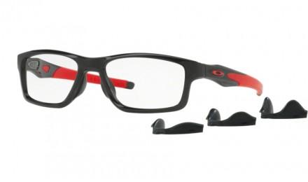Γυαλιά Οράσεως Oakley OX 8090 Crosslink MNP