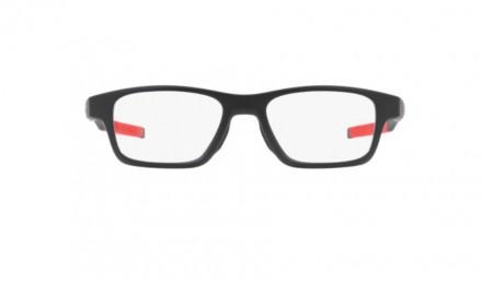 Γυαλιά Οράσεως Oakley OX 8117 Crosslink High Power