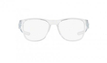 Γυαλιά Οράσεως Oakley OX 8130 Trillbe X