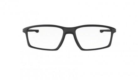 Γυαλιά Οράσεως Oakley OX 8138 Chamber