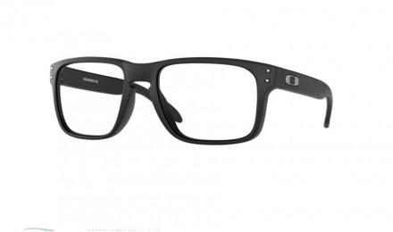 Γυαλιά Οράσεως Oakley OX 8156 Holbrook RX