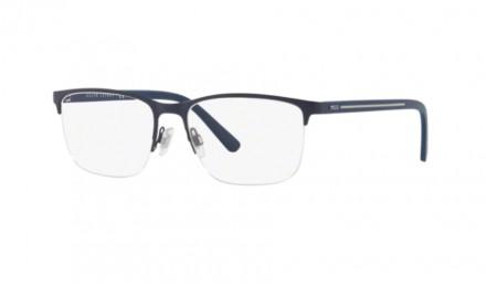 Γυαλιά Οράσεως Polo Ralph Lauren PH 1187