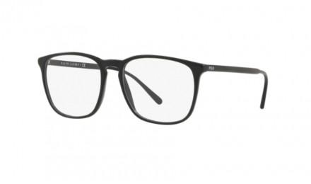 Γυαλιά Οράσεως Polo Ralph Lauren PH 2194