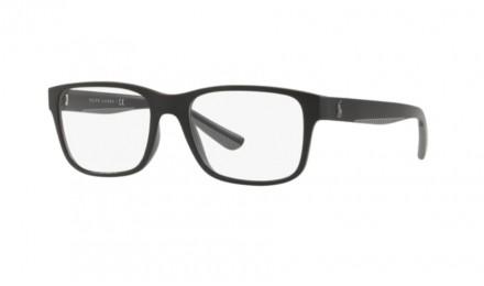 Γυαλιά Οράσεως Polo Ralph Lauren PH 2195
