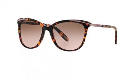 Γυαλιά ηλίου Ralph RA 5203
