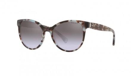 Γυαλιά ηλίου Ralph RA 5250