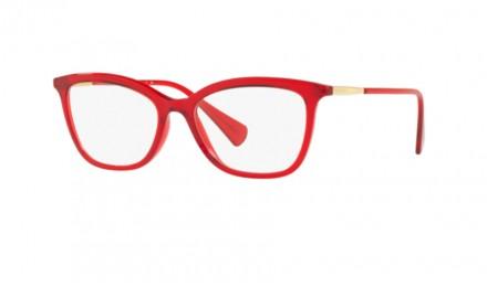 Γυαλιά Οράσεως Ralph RA 7104