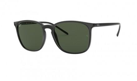 Γυαλιά ηλίου Ray Ban RB 4387