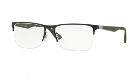Γυαλιά Οράσεως Ray Ban RB 6335
