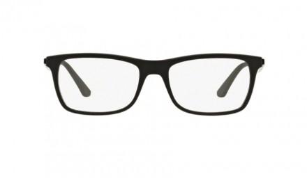 Γυαλιά Οράσεως Ray Ban RB 7062
