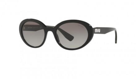 Γυαλιά ηλίου Miu Miu SMU 01US Core Collection