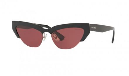 Γυαλιά ηλίου Miu Miu SMU 04US Special Project