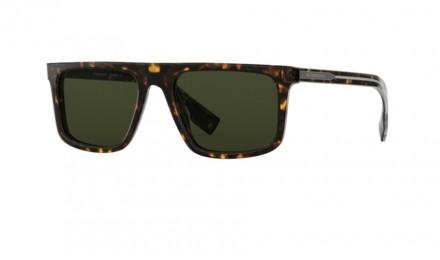 Γυαλιά ηλίου Burberry B 4276
