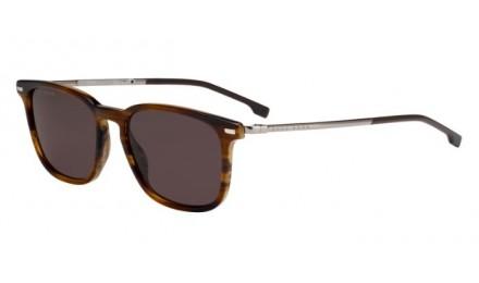 Γυαλιά ηλίου Hugo Boss BOSS 1020/S