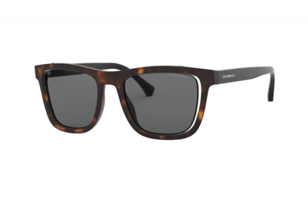 ba3d54318e Γυαλιά ηλίου Emporio Armani EA 4126