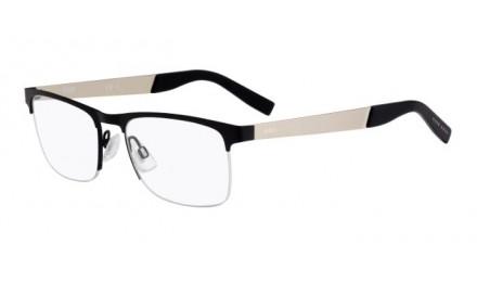 Γυαλιά Οράσεως Hugo Boss HG 0227
