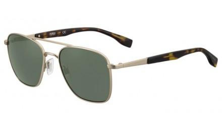 Γυαλιά ηλίου Hugo Boss HG 0330/S