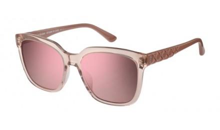 Γυαλιά ηλίου Juicy Couture JU 602/S