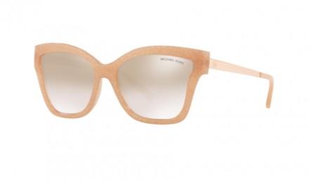 Γυαλιά ηλίου Michael Kors MK 2072 Barbados