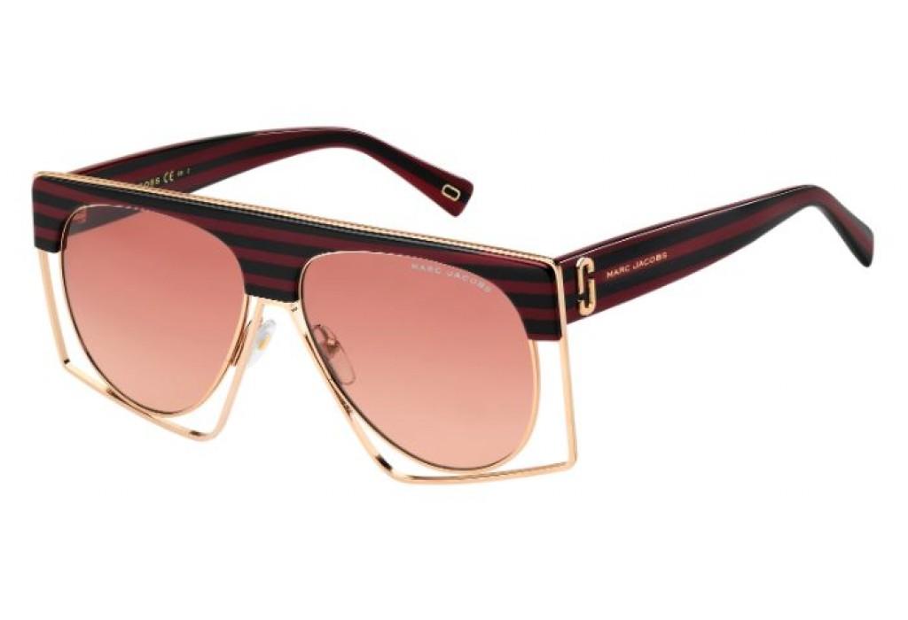 d70ddc0c81 Γυαλιά ηλίου Marc Jacobs MARC 312 S