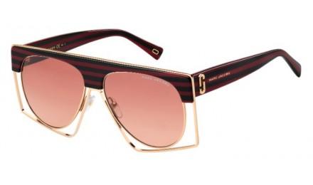 Γυαλιά ηλίου Marc Jacobs MARC 312/S