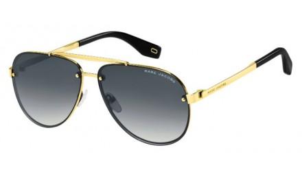Γυαλιά ηλίου Marc Jacobs MARC 317/S