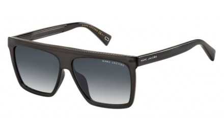 Γυαλιά ηλίου Marc Jacobs MARC 322/G/S