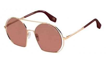 Γυαλιά ηλίου Marc Jacobs MARC 325/S