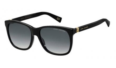 Γυαλιά ηλίου Marc Jacobs MARC 337/S