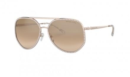 Γυαλιά ηλίου Michael Kors MK 1039B Miami