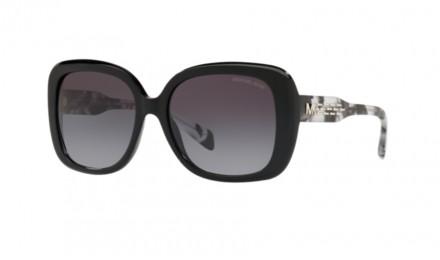 Γυαλιά ηλίου Michael Kors MK 2081 Klosters
