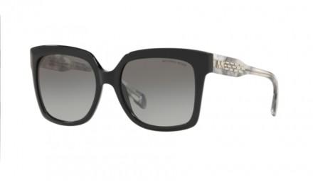 Γυαλιά ηλίου Michael Kors MK 2082 Cortina