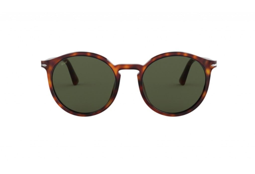 68656a1ce3 Γυαλιά ηλίου Persol PO 3214S Galleria