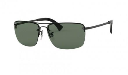 Γυαλιά ηλίου Ray Ban RB 3607